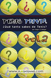 Tenis Trivia 2