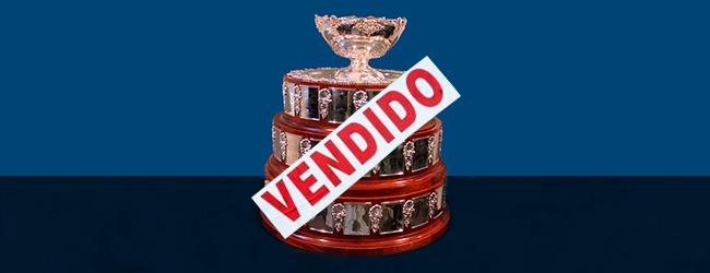 Djokovic, la víctima favorita de los NextGen en finales de Masters 1000