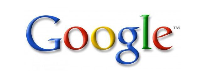 Tenistas más populares en Google