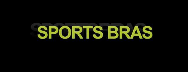 ¿Por qué son indispensables los sport bras en el tenis?