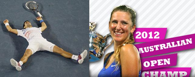 72 horas que cambiaron la historia del tenis