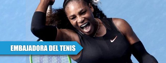 Margaret Court o Serena Williams