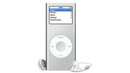 MP3 el formato de los campeones