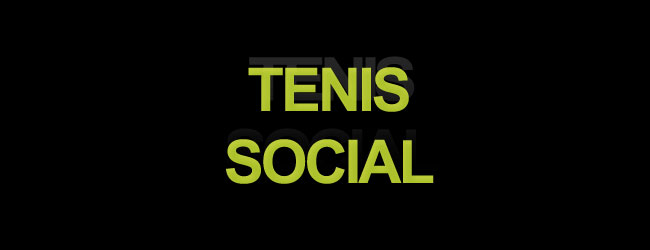New York Junior Tennis League transforma vidas a través del tenis