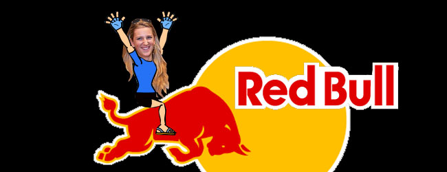 Red Bull mete sus cuernos en el tenis