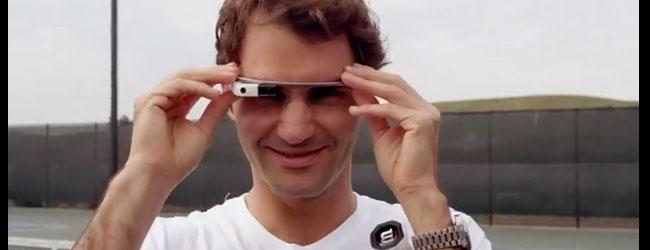 Realidad Virtual cambiará el tenis