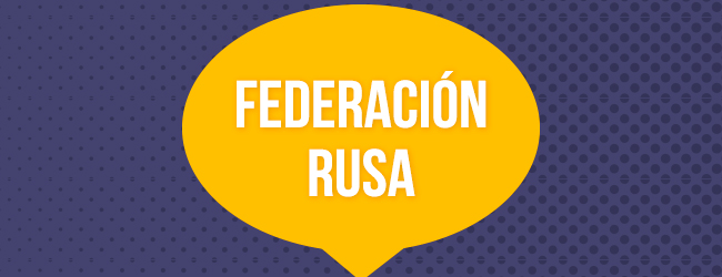 Flashtenis Tips- Federacion Rusa
