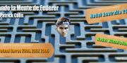 Arreglando la Mente de Federer